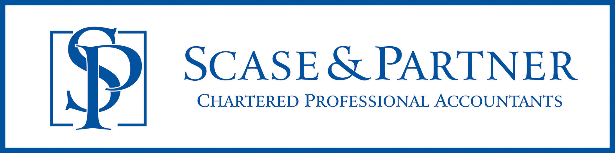 Scase & Partner Chartered Professional Accountants